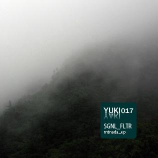 YkYk017